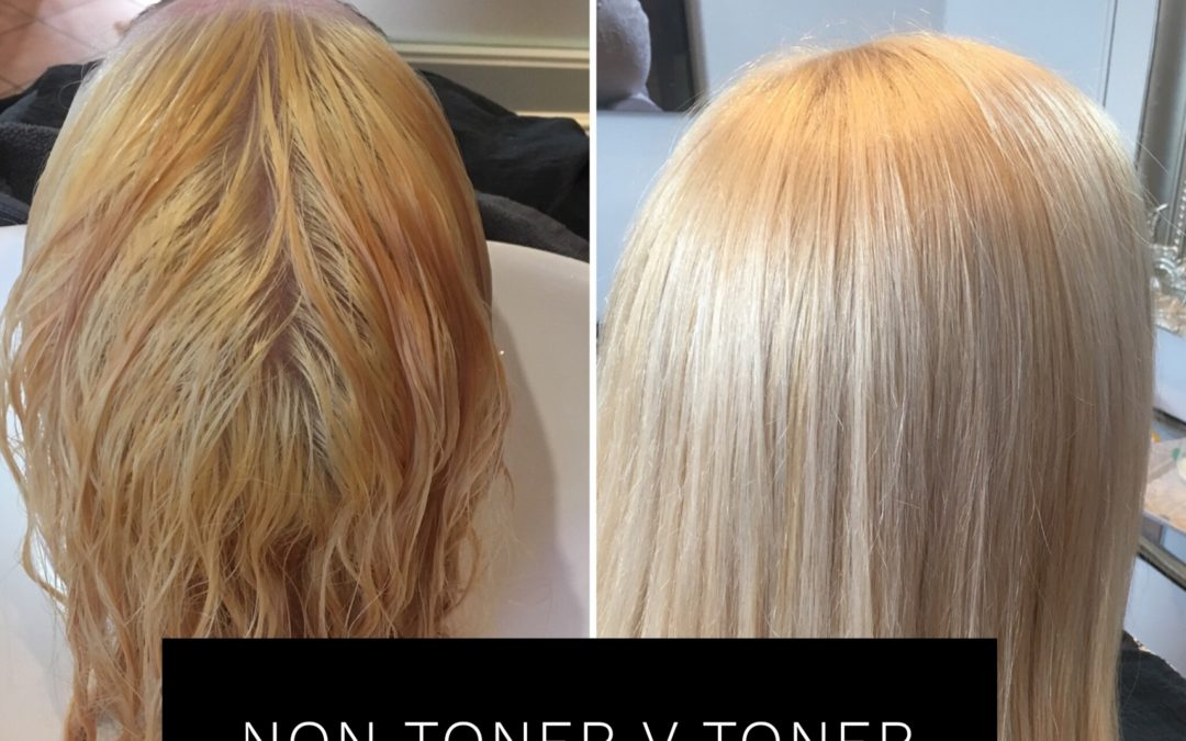 What is a Toner? All is explained here……