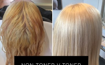 Unsure what a toner is ? A little recap to help understand