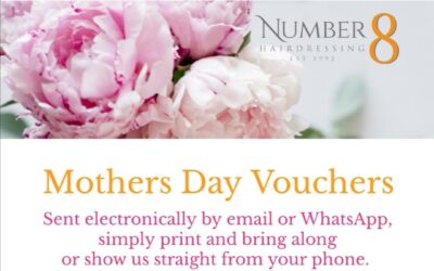 Show the Love this Mother's day