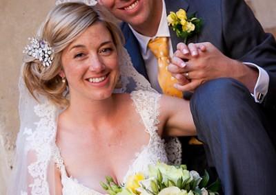 fleur wedding 2011 291