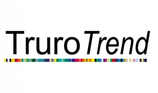 Trend Truro Fashion Show