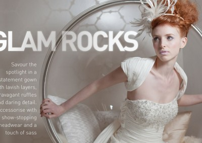 glam-rocks