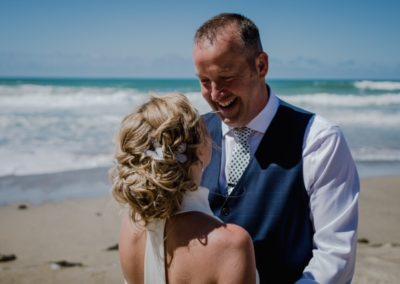 DM_wedding_lusty_print_col_183