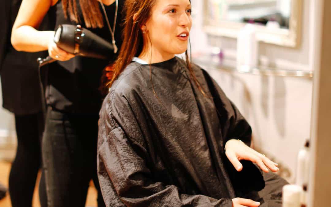 Hair Myths Busted!