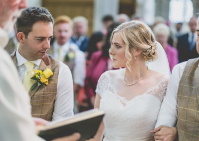 lee-searle-wedding-photographer-3582