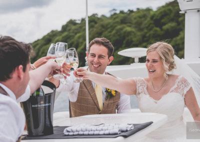lee-searle-wedding-photographer-4335
